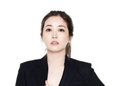 최정원, 이매진아시아와 전속계약…'오연서와 한솥밥'