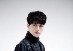 이동욱, 한국 팬미팅 시작으로 아시아 투어 돌입