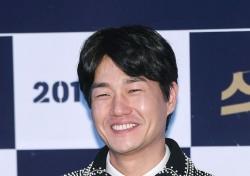 """유지태, '스플릿' 철종 """"몸과 마음에 장애 있는 인물"""""""
