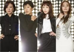 '언니들의 슬램덩크' 시즌2, 오는 10일 첫방송 확정