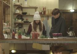 안재현♥구혜선의 '신혼일기', 현실 이야기로 공감 이끈다