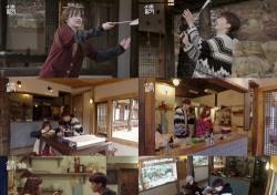 '신혼일기' 안재현♥구혜선, 안방극장을 핑크빛을 물들이다…최고 시청률 7.3%