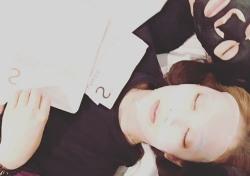 """[스낵뉴스] '라디오스타' 박경혜, 미모의 언니와 제주 여행 사진 공개...""""그런데 얼굴이?"""""""