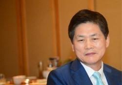 보수논객 김진, 한국당 대선출마 선언…과거 촛불집회 발언 뭐길래 논란