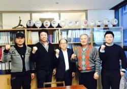 한국 야구 최초의 독립야구 리그 '3팀 체제'로 출범