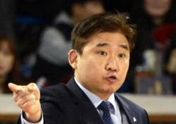 """[프로농구] 김승기, """"5라운드부터 식스맨 활약 예상"""""""