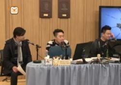 '초인가족' 박선영 박혁권, 재치 있는 입담만으로도 드라마 기대 ↑