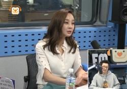 """권민중, 알보고니 류태준과 특별한 인연 """"前 남자친구의 친구"""""""
