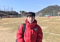 [춘계대학] '1G 1AS' 고려대 박상혁, 안암골 킬러로 거듭나다