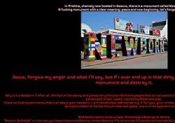 아시아나항공 홈페이지 해킹한 단체, 과거 구글·나사 홈페이지도 마비시켜..목적은?