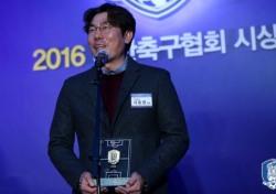 """[춘계대학] 고려대 서동원 감독, """"자타 공인 좋은 감독이 되겠다"""""""