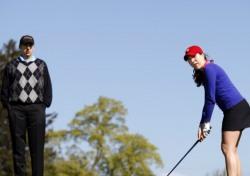 [골프상식 백과사전 49] 골프에 새 기운을 북돋울 10가지 주문