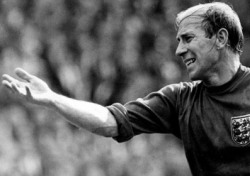 [레전드 오브 풋볼] 축구 종주국의 유일한 월드컵 우승, 1966 잉글랜드 대회 우승 주역 3인방