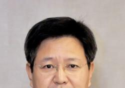 김장겸 MBC 사장 내정자, 알고 보니 세월호 유가족 폄하한 당사자?