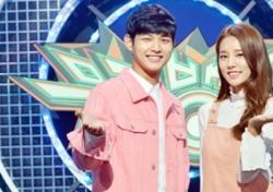 뮤직뱅크, 오늘(24일) 컴백 가수는?