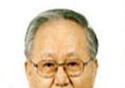"""조광현, 지식인 할아버지 온라인 활동 중단…""""건강을 돌보지 못한탓"""""""