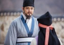 배우 안신우, '사임당' 인연으로 이영애 매니저와 결혼