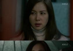 """[네티즌의 눈] '완벽한 아내' 고소영, 복귀 점수는...""""연륜만큼 연기력도  쌓였다"""""""