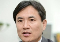 김진태 의원 열폭, 여론과 달라도 너무 달라…서울대생들이 붙인 대자보에도 일침