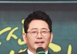 """[현장;뷰] '당신은 너무합니다' 전광렬 """"멜로 드라마 하고 싶어 출연 결심"""""""