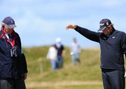 골프규칙 쉽고 단순하게 바뀐다...그 의미는?