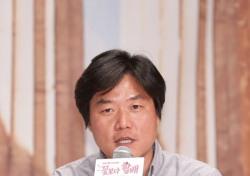 '윤식당 24일 첫방송…나영석 새 예능 베일 벗었다