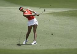 [김지영의 골프 패션 다이어리] 골프장에 가면 그 골프장의 법을 따르라