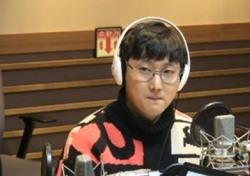 """크루셜스타, 남다른 팬사랑…""""음악 하고 싶어하는 팬 작업실로 초대"""""""