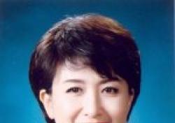 정미홍, 대중부터 언론까지 여적질하는 썩은 집단 표현