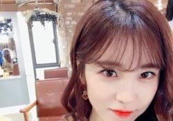 [스낵뉴스] '완벽한 아내' OST 도전 전효성, 이젠 '청순'까지 섭렵