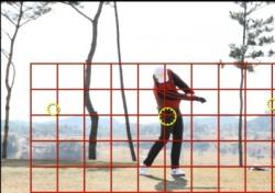 [V1 스윙분석] 프로야구 서재응 편-골프선수로도 성공할 이상적인 스윙