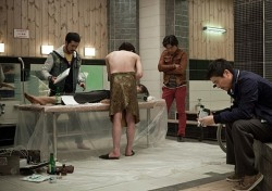 파룬궁이란? 강제 장기적출 최대 피해 사이비 종교…난민신청 여성 제주서 피살
