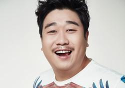 신예 고동옥, 영화 '게이트' 캐스팅...임창정과 두 번째 호흡