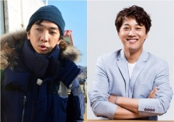 차태현, '최고의 한방'으로 드라마 연출 도전…플레이 디렉터란?