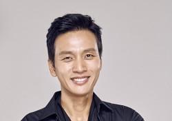 구본승, MBC 새 일일극 '훈장 오순남' 캐스팅…5년만 안방 복귀