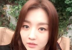 구혜선 대신 장희진, 긴 호흡의 주말극 투입…'연기력 인정받을 기회'