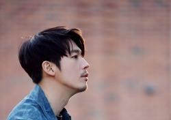 [인터;View] '보통 사람' 장혁, 전적이 화려한 선수의 묵직한 한방