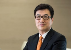 골프존 박기원 신임대표 선임