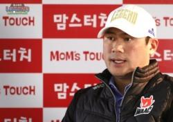 """[레전드빅매치 시즌2 ⑤] 서재응 """"스크린으로 골프 배웠다"""""""