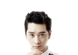 2PM 황찬성 연극 데뷔, 아이돌 중 이례적 행보