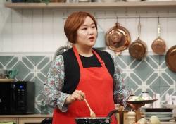 하재숙 VS 김성은, '오늘 뭐먹지?'에서 요리 맞대결
