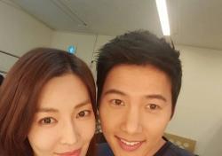 '6월 결혼' 이상우, 김소연 의식했나...결혼 상대로 언급한 여자 봤더니