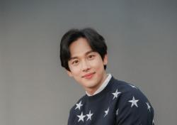 [인터;View] '원라인' 임시완, 아직 닫히지 않은 배우로서의 성장판