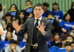 """[프로농구] 이상민 감독, """"2점 싸움 유도가 주효"""""""