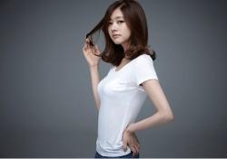 """정소민 """"아빠와 태어나 처음 같이 본 영화가 '재심'"""""""