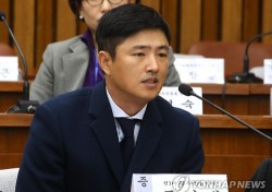 """고영태 체포-우병우 또 기각…여론 """"그래서 우병우는?"""""""