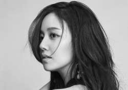 """문채원 측 """"남친 주장 네티즌, 11일 고소…허무맹랑한 이야기""""(전문)"""