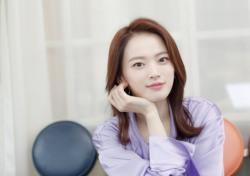 """[인터;View] 천우희 """"판타지 女주인공은 예쁘고 청순가련해야하나?"""""""