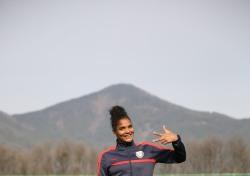 [WK리그] 구미 스포츠토토 여자축구단, 화끈한 공격축구로 챔프 노린다