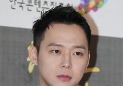박유천, '성폭행' 누명 씌운 '공갈미수범' 항소심서 반성문만 5번...결과는?